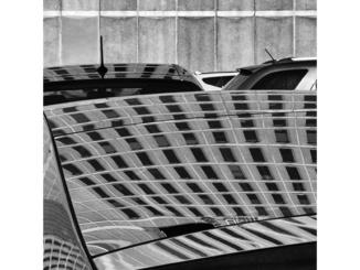 Auto Exposure (P1090291) (black and white photograph)