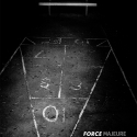 New book: Force Majeure