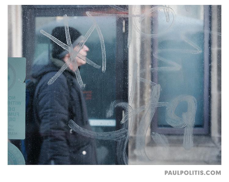 Untitled (colour photograph)