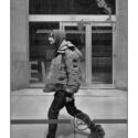 Untitled (black and white photo)