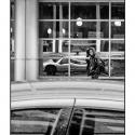 Untitled (b&w photograph) (P1120175)